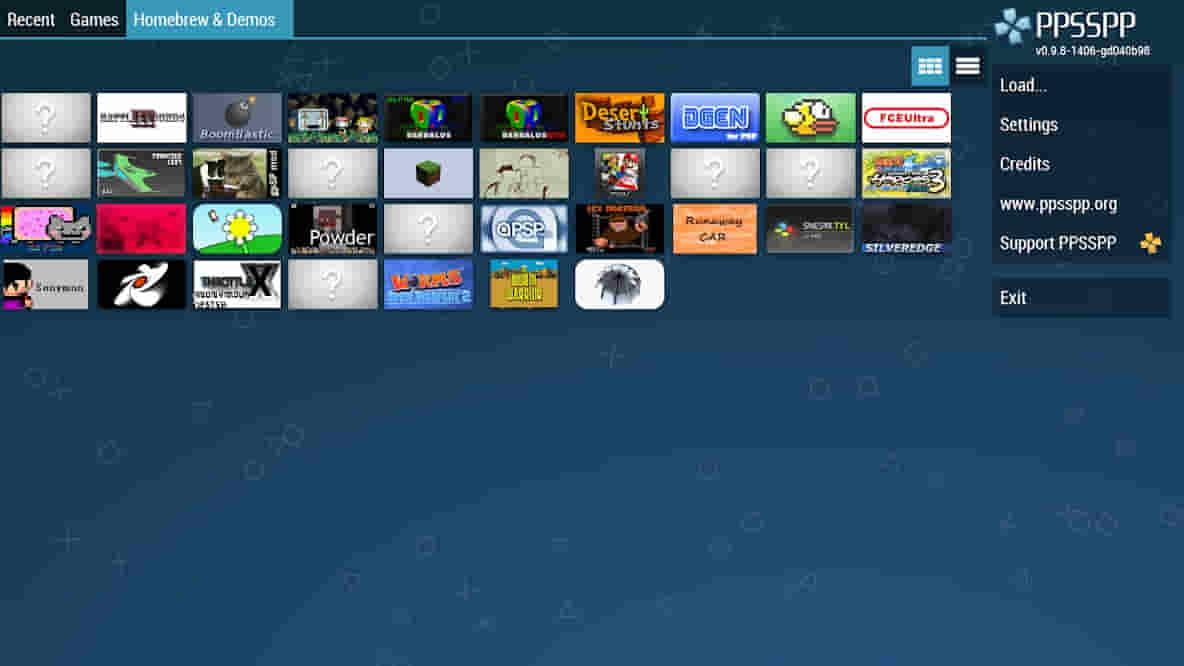 best ppsspp alternative, best psp emulators for android, best games for psp emulators on android, ppsspp alternatives for android, psp games on android