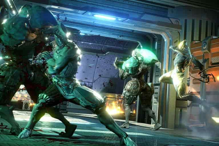 top 9 games to play on geforce now, top games to play on geforce now, nvidia geforce now, top 9 games on geforce now, top 9 games to play on nvidia geforce now