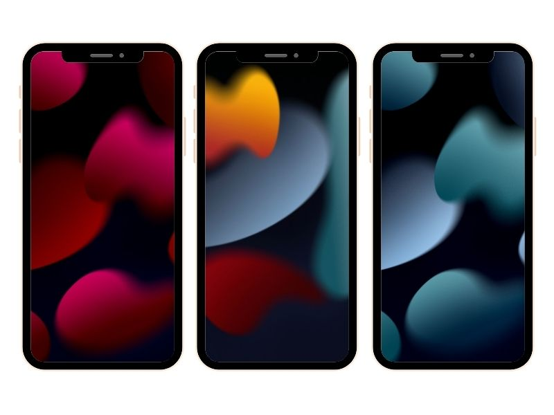 ios 15 wallpapers, download ios 15 wallpapers, ios 15 wallpapers in high resolution, ios 15 supported devices, ios 15 new features