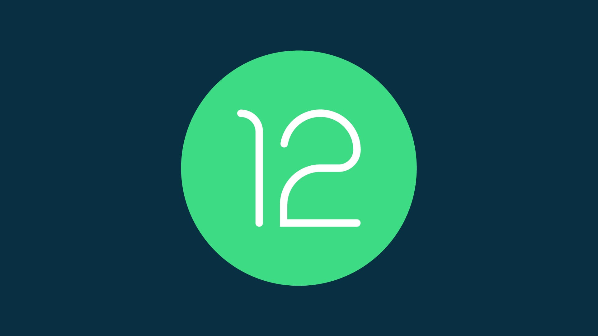 android 12 features, how to install android 12 on any smartphone, install android 12, how to update android 12, android 12 on any smartphone
