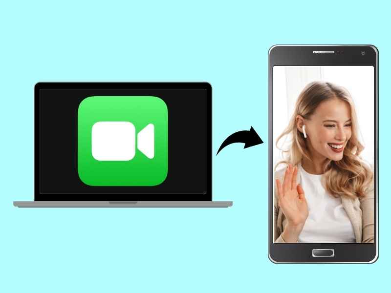 Facetime On Android Phone, Facetime On Windows, How to Use Facetime On Android Phone, How to Use Facetime On Windows