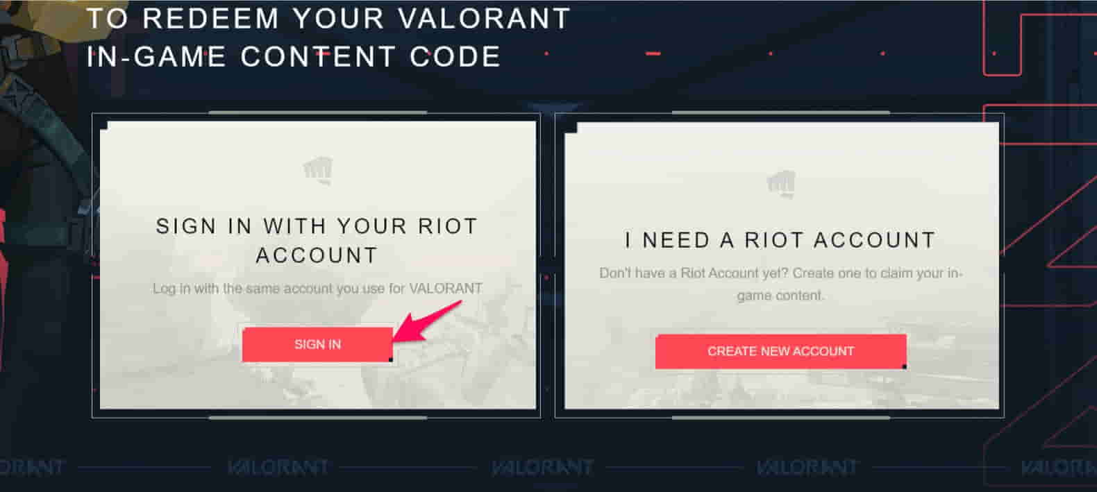 What Is Valorant Duality PlayerCard, How to Get the Valorant Duality PlayerCard, How to Redeem Codes in Valorant, Valorant Duality PlayerCard, Duality PlayerCard