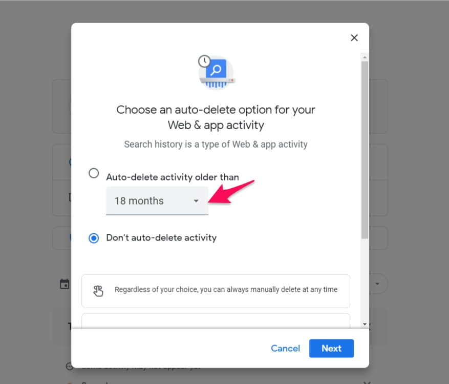 How to Protect Google History With Passwords, How to Clear Search History in Google, How to Clear Google Search History, How to Delete Search History in Google, Protect Google History with Passwords