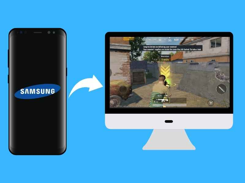 How to Turn A Samsung Phone Into A Computer, Turn Your Samsung Phone Into A Computer, Turn A Samsung Phone Into A Computer, How to Turn Your Samsung Phone Into A Computer, Samsung Phone Into A Computer
