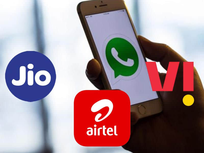 telecom recharge via whatsapp, telecom recharge using whatsapp, how to recharge jio using whatsapp, how to recharge vi using whatsapp, how to recharge airtel using whatsapp, how to recharge jio via whatsapp