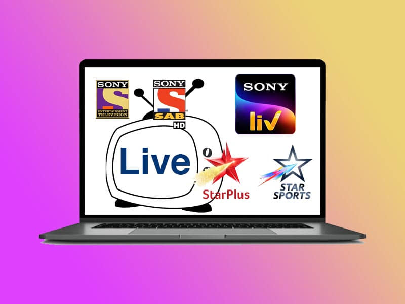 how to watch live tv on laptop, watch live tv on laptop, how to watch tv online, live tv online, watch live tv online on laptop, watch live tv online