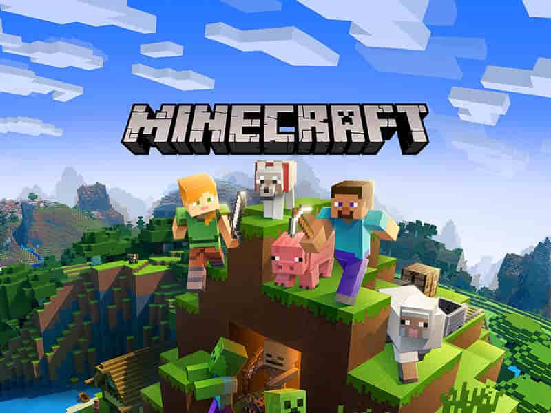 how to download minecraft 1.17 mods, how to install minecraft 1.17 mods, minecraft 1.17 update, minecraft update 1.17 mods, minecraft 1.17 update features