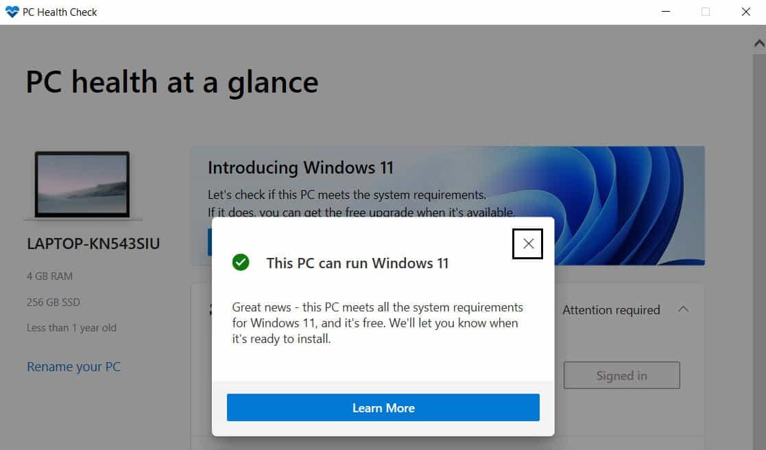 How to install windows 11 beta, how to enter windows insider program, install windows 11 beta, windows 11 beta install, windows insider program, enter windows insider program