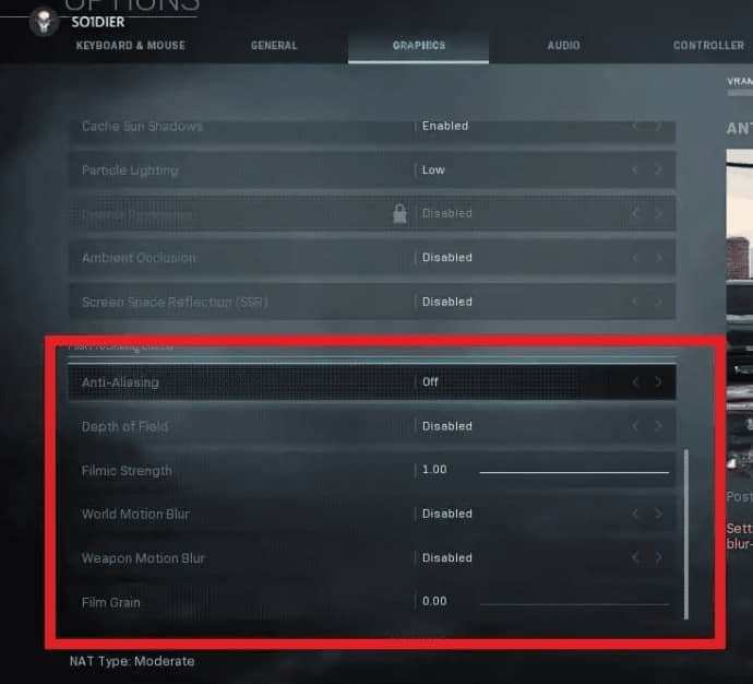 Play Call of Duty Warzone on a Low-End PC, how to run warzone on low-end pc, how to play warzone on low-end pc, how to run cod warzone on low-end pc, play warzone on low-end pc