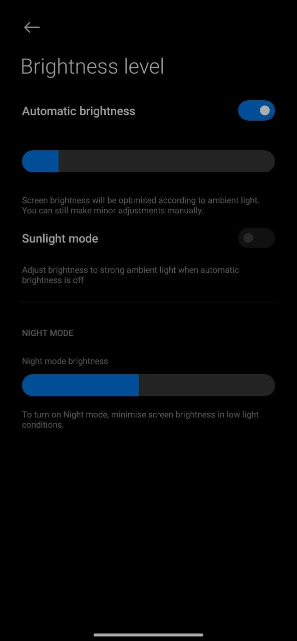 how to increase battery life of ios and android smartphones, how to increase battery life of iphone, how to increase battery life of android device, how to increase battery life, how to increase battery life of smartphone