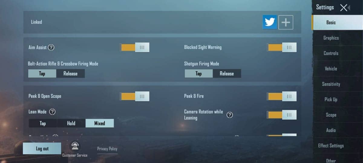 how to fix BGMI matchmaking and maps downloading issue, battlegrounds mobile india, BGMI, PUBG ban, PUBG mobile ban, BGMI ban, how to fix matchmaking issue in BGMI, how to fix maps downloading issue in BGMI