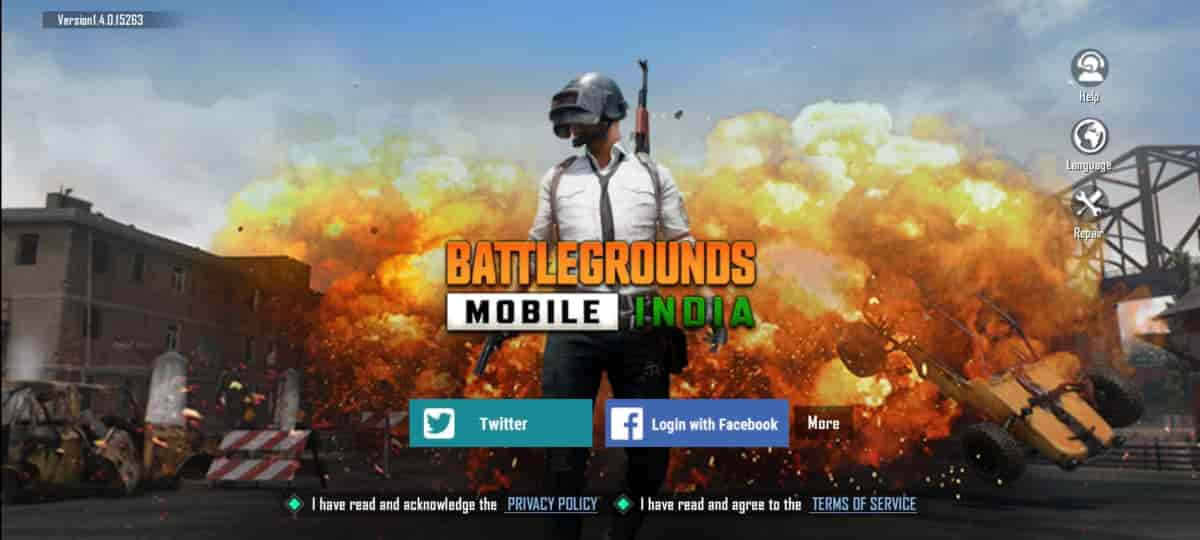 how to play bgmi with friends, bgmi for ios launched, bgmi with friends on ios, how to recover old pubg account on ios, how to play bgmi with facebook friends, how to play bgmi with friends on facebook