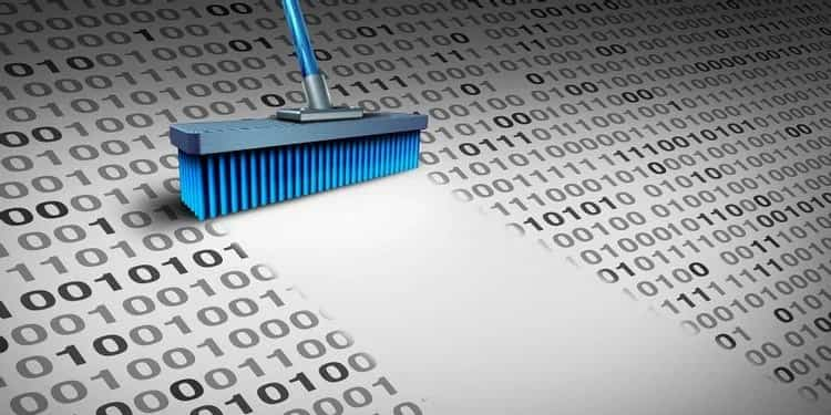 how to delete your personal data from websites, remove your data from websites, how to remove your data from sites, delete your personal data from internet, how to remove personal data from internet, data brokers, how to delete data from internet
