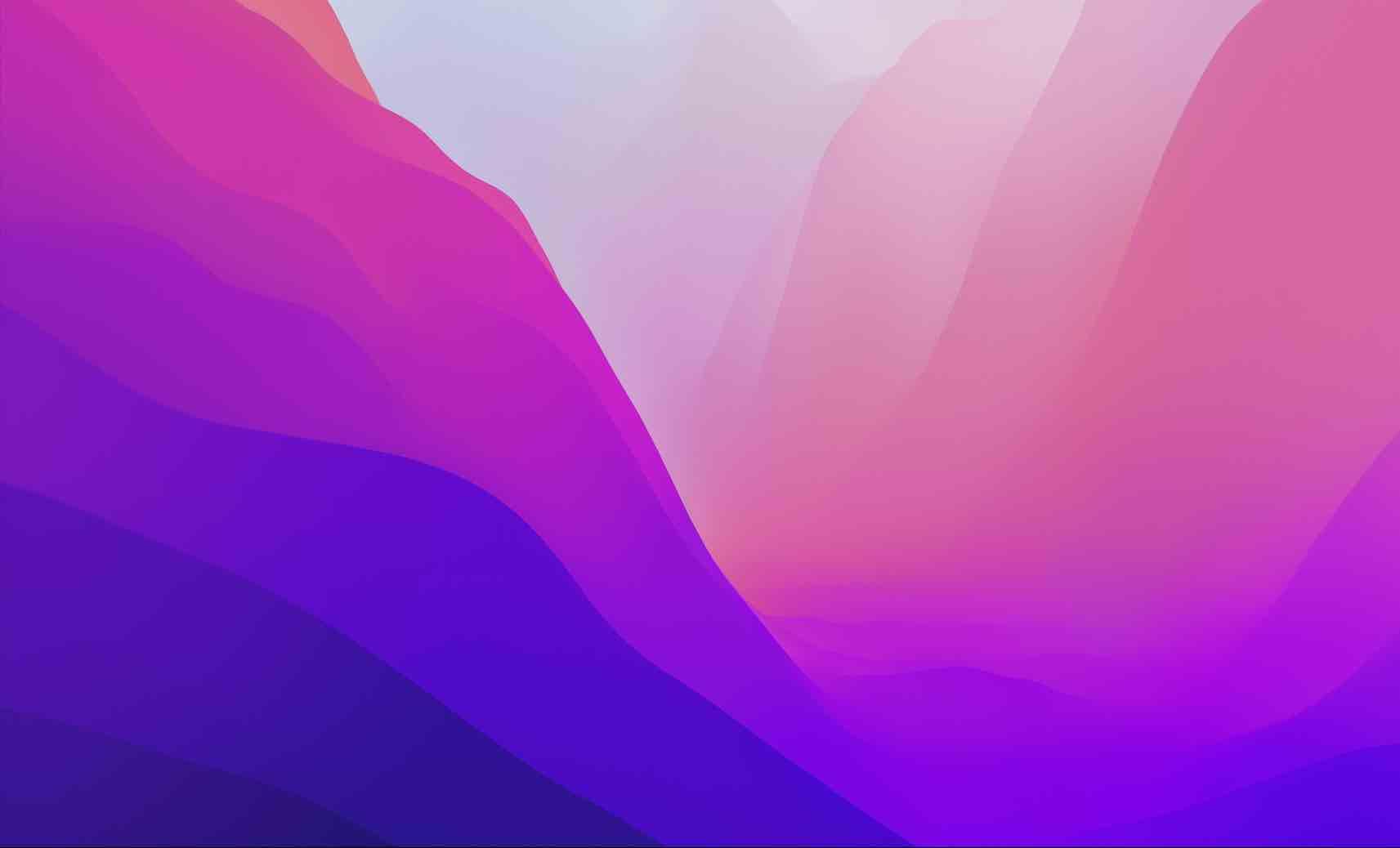 macos 12 wallpapers, macos 12 wallpapers download, download macos 12 wallpapers