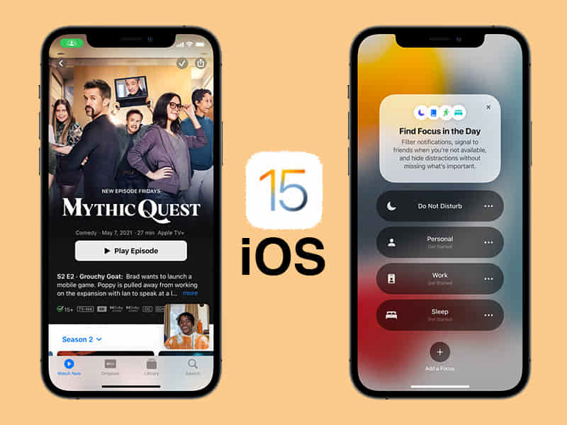 how to install ios 15 on iphone, how to download ios 15 on iphone, install ios 15 on iphone, download ios 15 on iphone, apple ios 15 features, apple ios beta, new ios 15 for iphones
