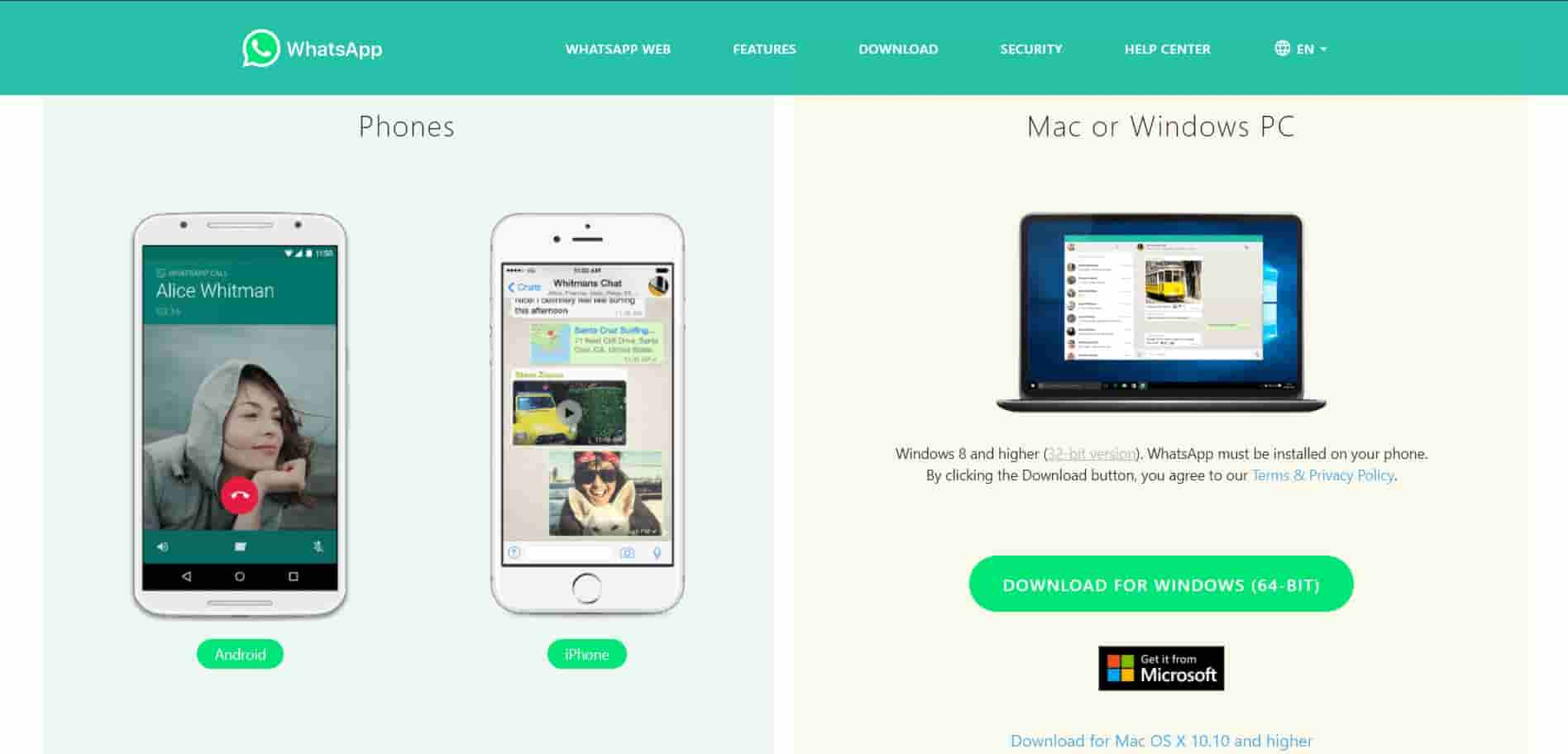 how to make whatsapp call from pc, how to make whatsapp call from mac, how to make whatsapp call from windows and mac, whatsapp call from pc, whatsapp call from mac