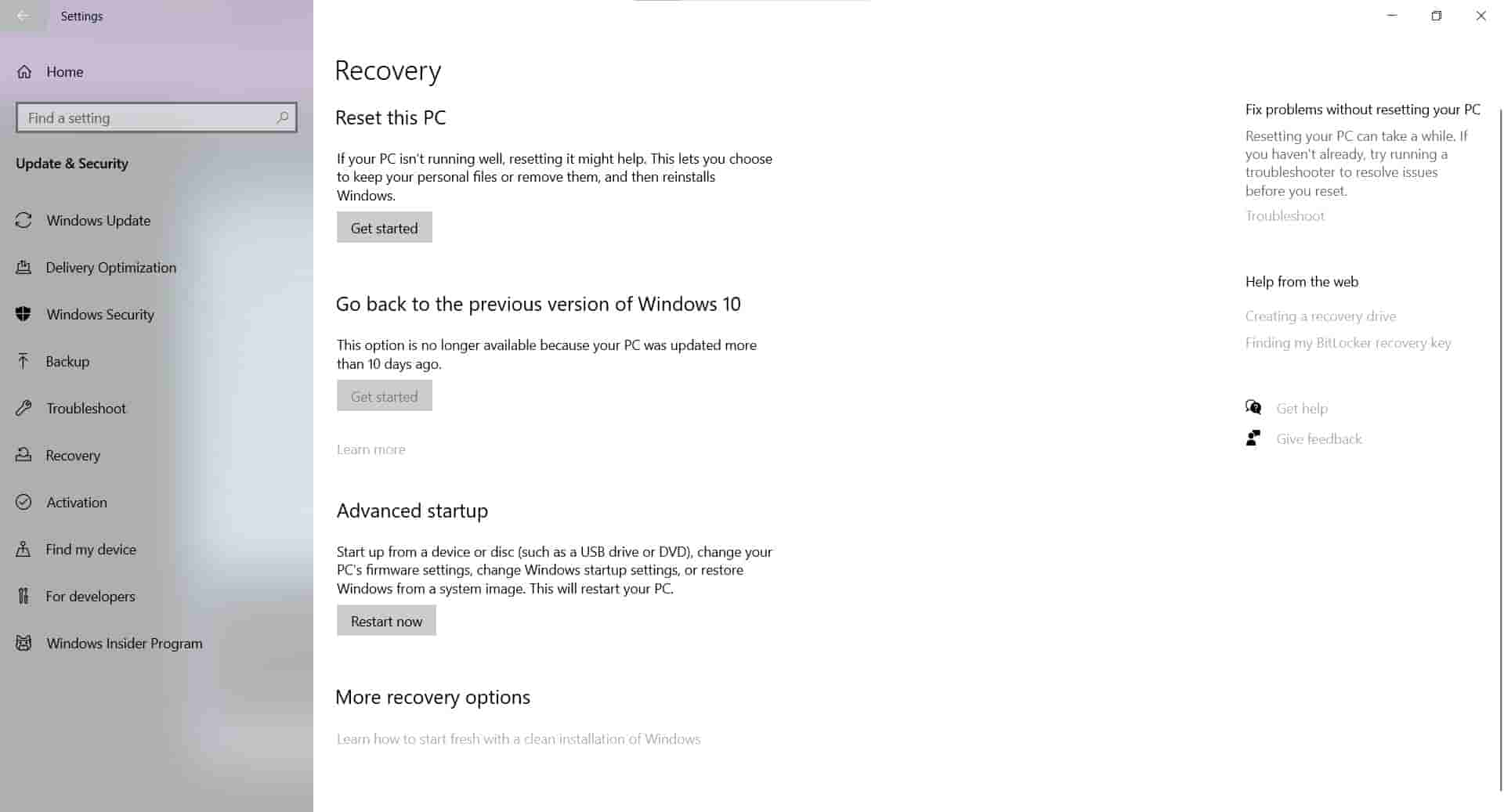 how to rollback to windows 10 from windows 11 without losing data, how to downgrade from windows 11 to windows 10, how to roll back to windows 10, windows 11, windows 10, how to go back to windows 10 from windows 11, how to go back to windows 10 from windows 11 without losing data, go back to windows 10 without losing data