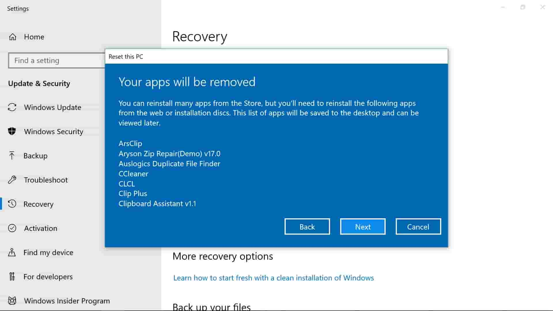 how to refresh windows 10 to default, how to refresh windows 10, windows 10, windows 11, windows 10 recovery, how to recover windows 10, how to refresh windows 10, refresh windows 10 to default