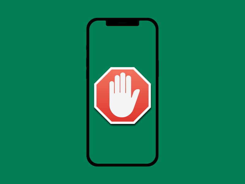 how to disable ad tracking on android and ios, disable ad tracking on smartphones, disable google ad tracking, disable android ad tracking, ad tracking on smartphone
