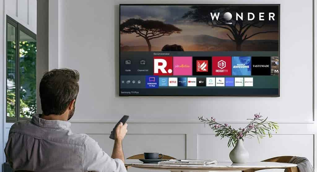 how to use samsung tv plus in india, samsung tv plus india, samsung tv plus, samsung, watch live tv on samsung tv plus, samsung tv, how to watch live tv on laptop