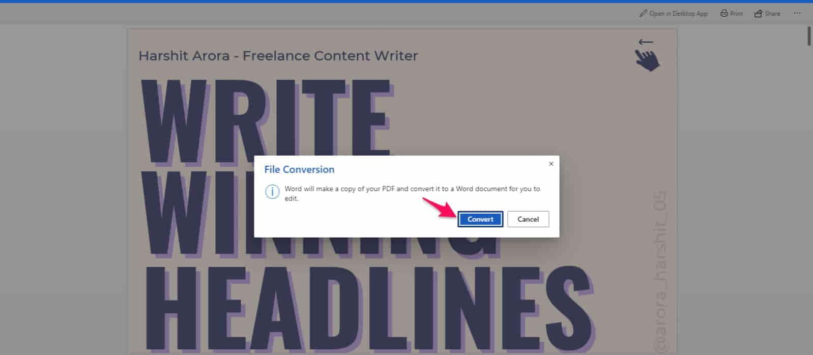 how to edit PDF file, how to edit PDF, how to edit a PDF document, how to edit PDF files online, how to edit PDF file in word