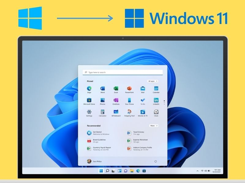 how to customize windows 10 as windows 11, how to make windows 10 look like windows 11, windows 11 icons on windows 10, windows 11 theme, windows 11 theme for windows 10
