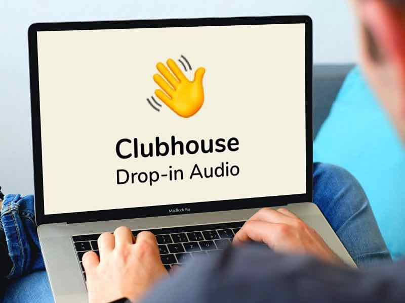 how to use clubhouse on pc, how to use clubhouse on windows, how to use clubhouse on mac, how to use clubhouse on computer, clubhouse app on pc, clubhouse app on windows, clubhouse app on mac