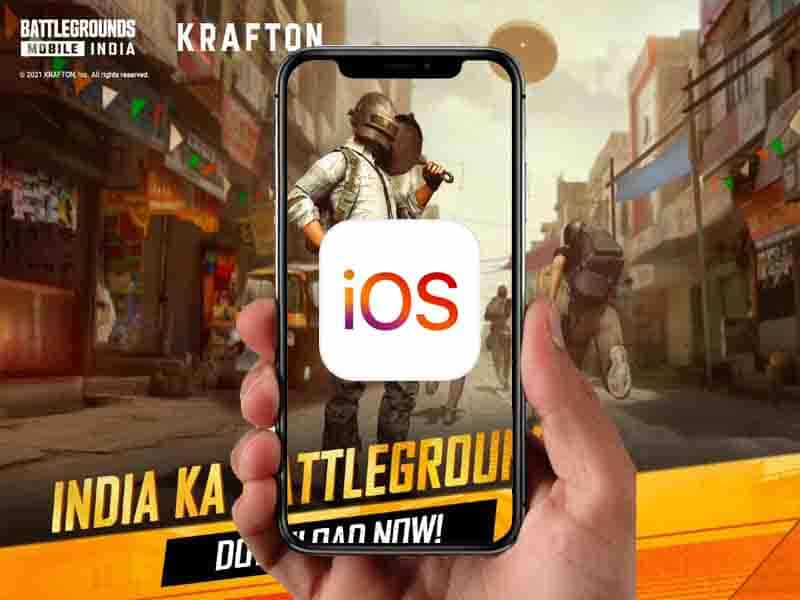how to install bgmi on ios, download bgmi on ios, bgmi, battlegrounds mobile indai, hwo to download bgmi on ios, download bgmi, bgmi on ios, release date of bgmi on ios, launch date of bgmi on ios, how to install bgmi