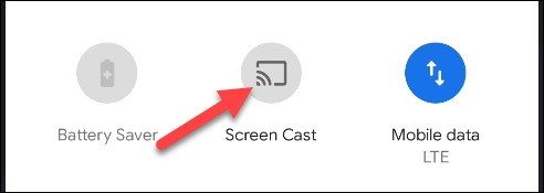 how to wirelesssly mirror your smartphone to tv, mirror smartphone to, chromecast, how to use chromecast, how to cast smartphone on tv, display smartphone on tv, android tv, smartphone on tv, how to use smartphone as a remote for tv