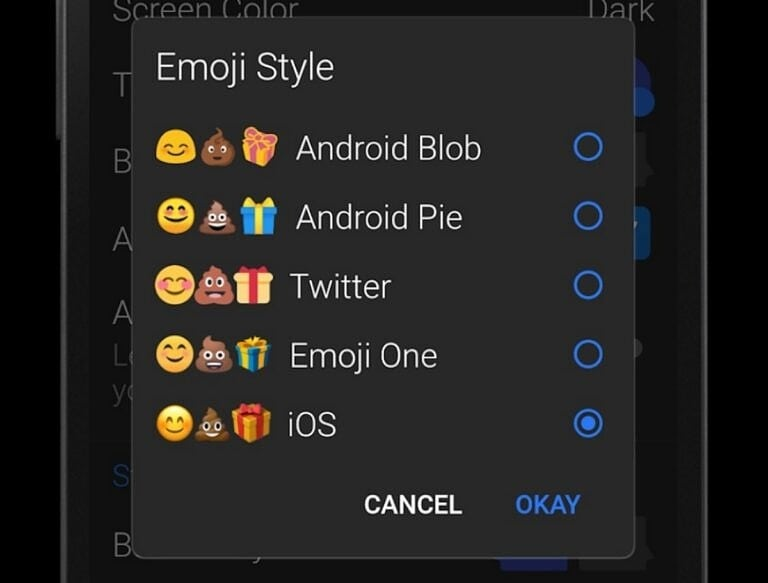 how to change emoji on android without root, how to change emoji on android, change emoji on android, android 12, new emojis on android, change emoji on android without root, new emojis on android without root