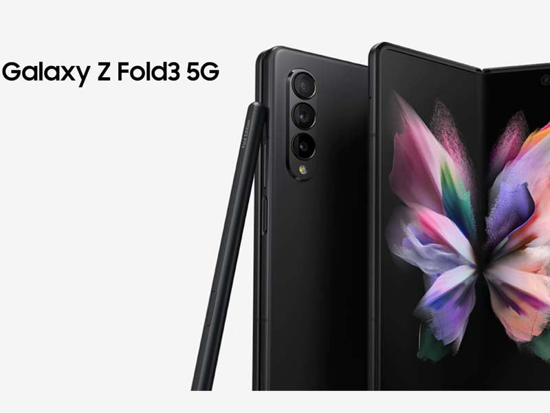 samsung galaxy z fold 3 hd wallpapers download, samsung galaxy z fold 3 wallpapers, samsung galaxy z fold 3 5g hd wallpapers, download sansung galaxy z fold 3 wallpapers