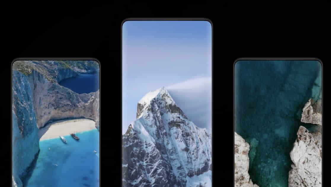 miui 12.5 enhanced, miui 12.5 enhanced features, miui 12.5 enhanced compatible smartphones, miui 12.5 enhanced version, xiaomi miui 12.5, miui 12.5