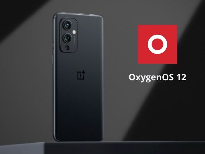 oxygen os 12 release date in india, oxygen os 12 features, oxygen os 12 devices list, oneplus, oneplus oxygen os , oxygen os 12, android 12, oxygen os 12 beta program, oxygen os 11.3, oxygen os 11