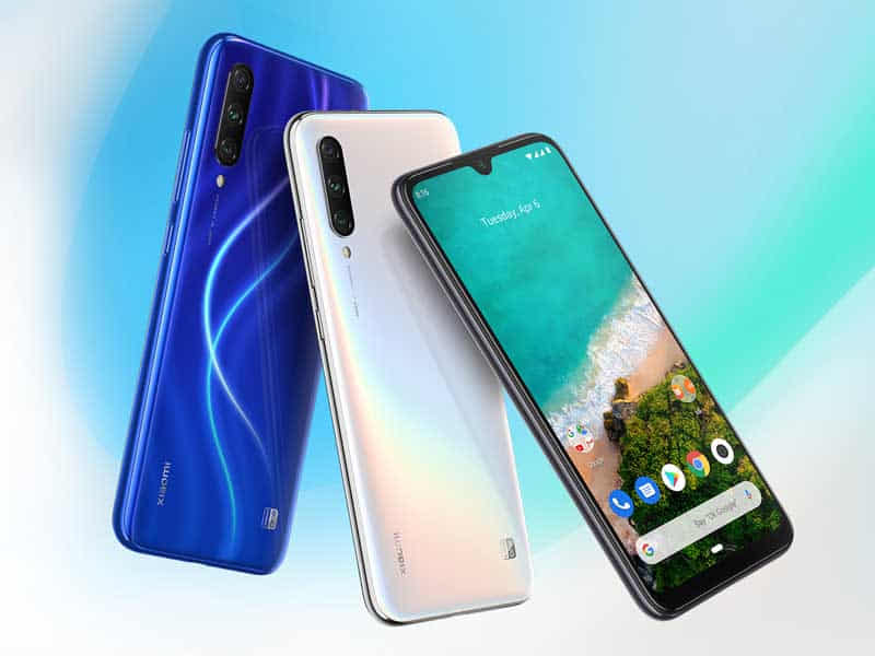 list of ram extension supported xiaomi devices, ram memory expansion, ram extension on xiaomi devices, ram extension supported xiaomi devices, expand ram storage xiaomi