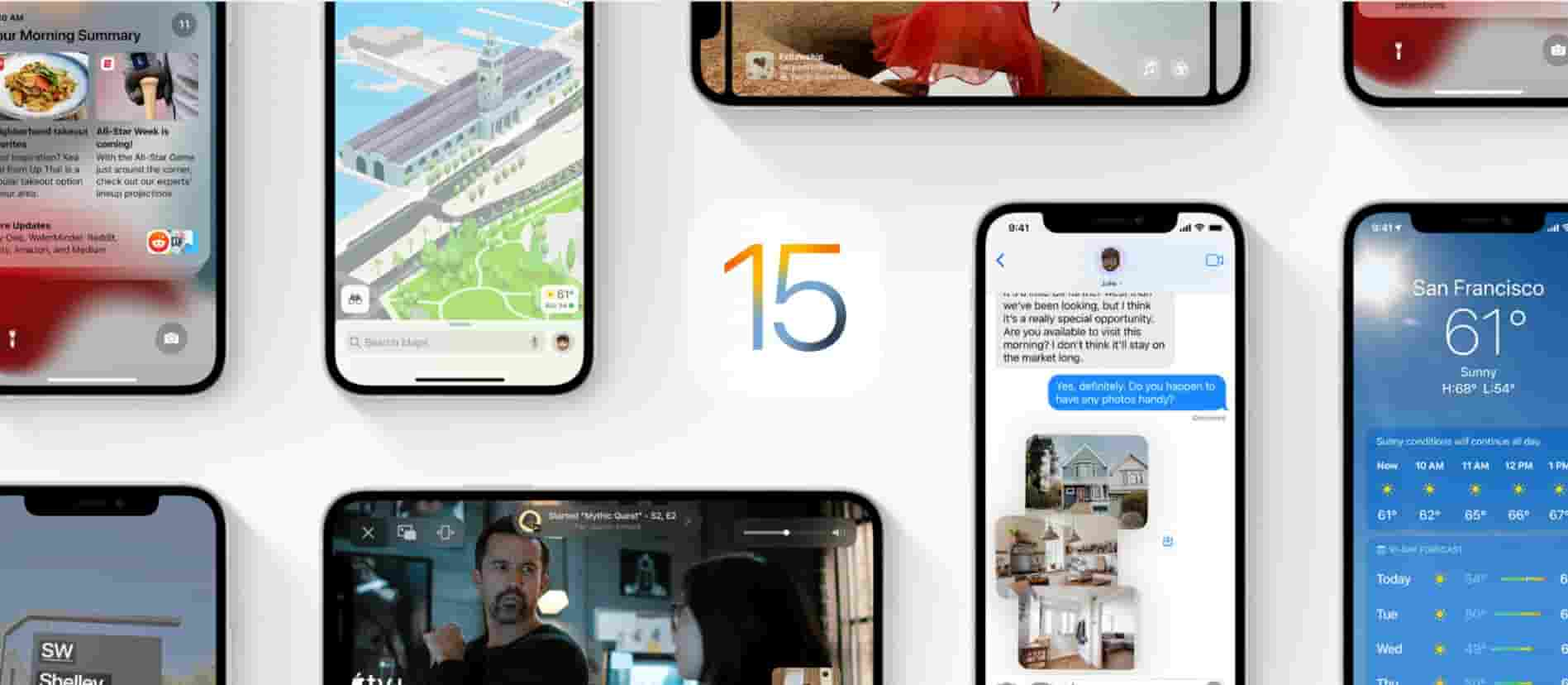 how to download ios 15 beta, how to download ipados 15 beta, download ios 15 beta, how to enroll for ios beta testing, apple, ios 15 beta 7, how to download ios 15 beta on iphone, apple ios 15 update