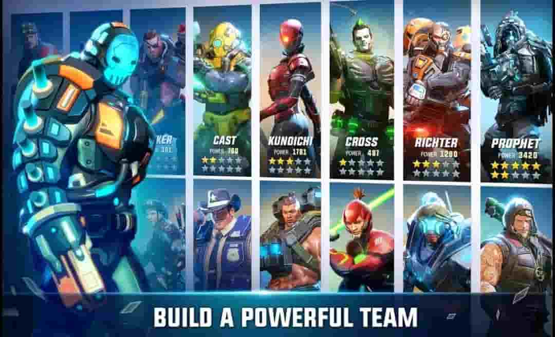top 5 games like garena free fire 2021, top 5 games 2021, call of duty mobile, bgmi, battlegrounds mobile India, top 5 games with good graphics, top 5 multiplayer games, best multiplayer games, best 5 free multiplayer games