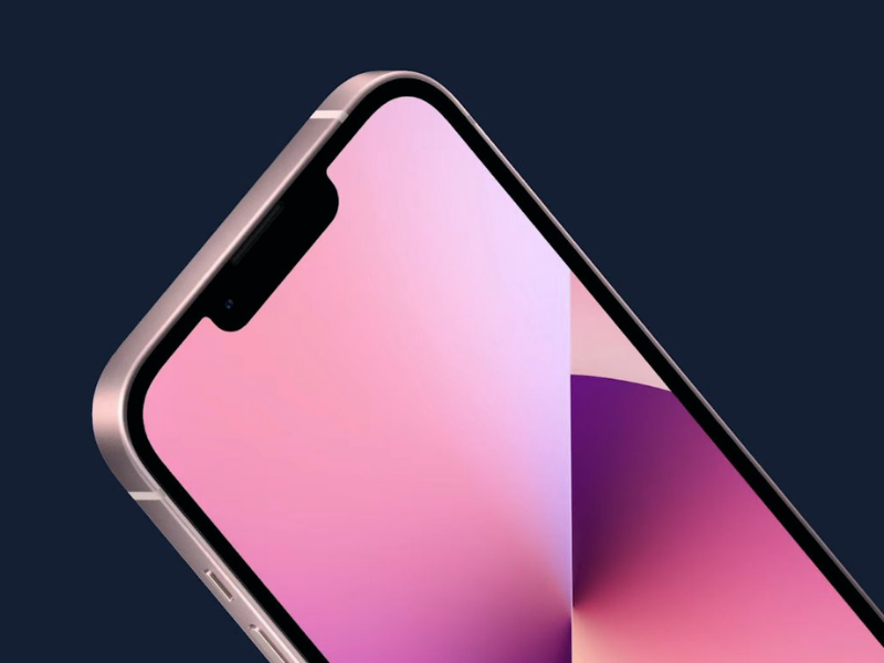 iPhone 13 wallpapers, iphone 13 pro wallpapers, download iphone 13 wallpapers