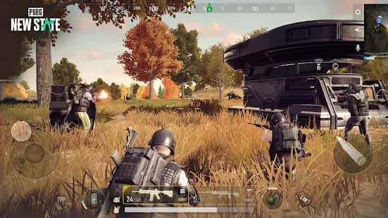 how to pre register for pubg new state, pubg new state, how to register pubg new state, how to pre order for pubg new state, how to pre register pubg new state in india, how to download pubg new state in india, how to play pubg new state in india