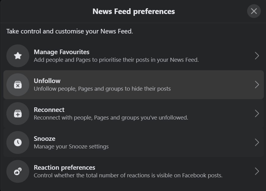 how to hide or show like counts on facebook, how to hide facebook post like count, facebook, how to hide facebook reactions, how to hide like counts on facebook desktop, facebook likes and reactions count