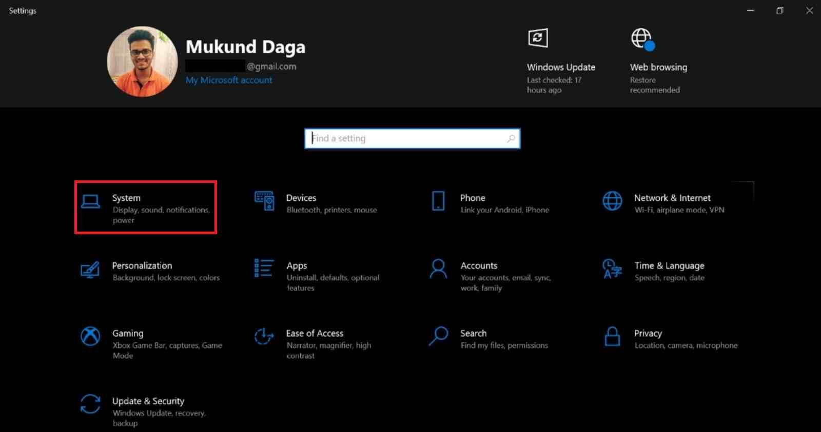 free up hard disk, free up hard disk, best ways to free up storage in windows 10, delete unnecessary files windows 10, how to clear unwanted files on windows 10, free up hard disk space on windows 10