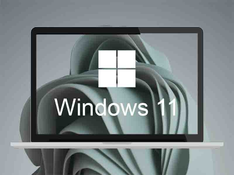how to download official windows 11 iso beta, download windows 11, how to download windows 11, windows 11 iso file, windows 11 iso beta file, windows insider preview program, how to register for windows insider preview, how to download official windows 11 iso beta