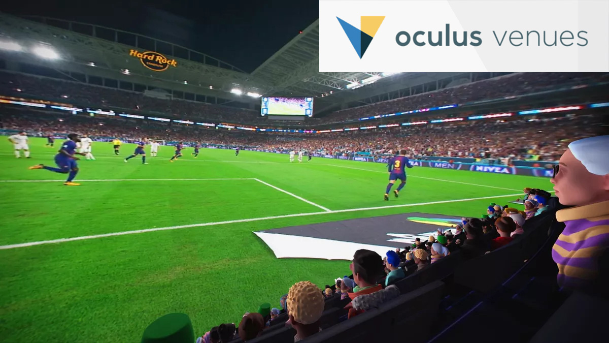 top free oculus apps, top 12 free oculus apps, best free oculus app download, free oculus app download now, free oculus apps