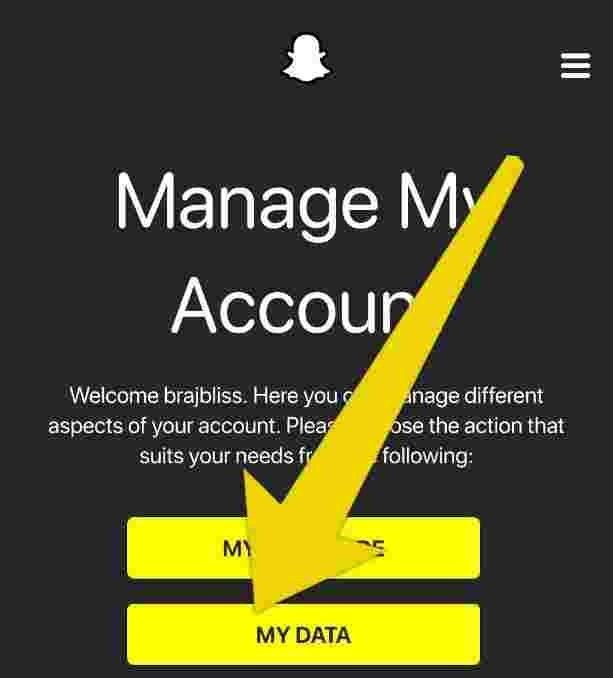 How to Restore Deleted Snapchat Messages, Restore Deleted Snapchat Messages, Restore Deleted Snapchat Messages on Android,Restore Deleted Snapchat Messages on iphone, how to Restore Deleted Snapchat Messages on android, how to Restore Deleted Snapchat Messages on iPhone