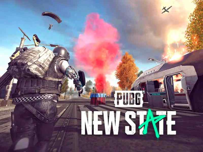 how to install pubg new state, how to download pubg new state, pubg new state for ios, pubg new state for android, pubg new state download apk
