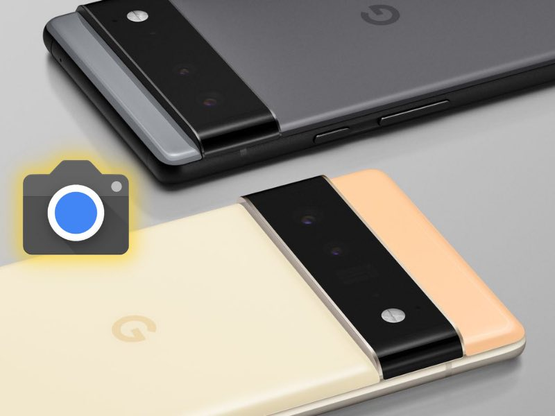 pixel 6 pro camera, pixel 6 gcam download, pixel 6 pro google camera download, download pixel 6 google camera apk, pixrl 6 gcam apk download