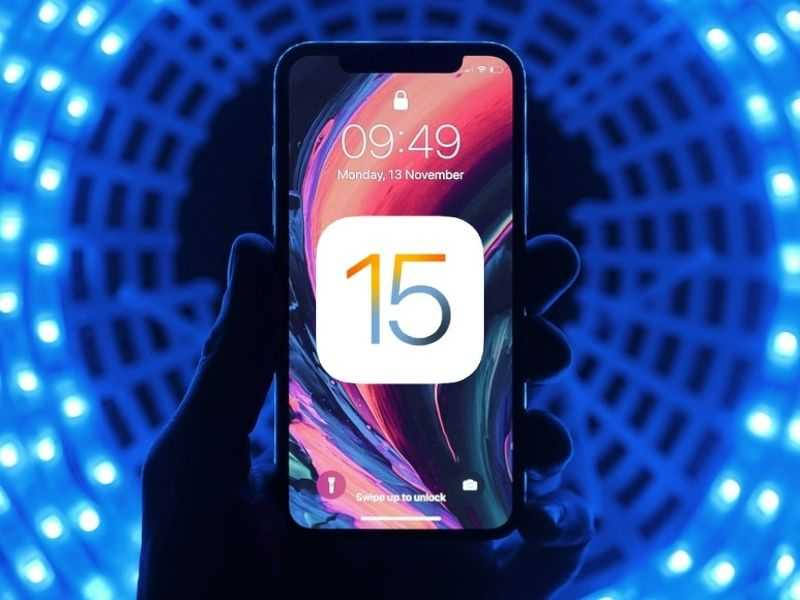 ios 15 two factor authentication how to use, ios 15 authenticator, ios 15 password manager, ios 15 features, ios 15 keychain