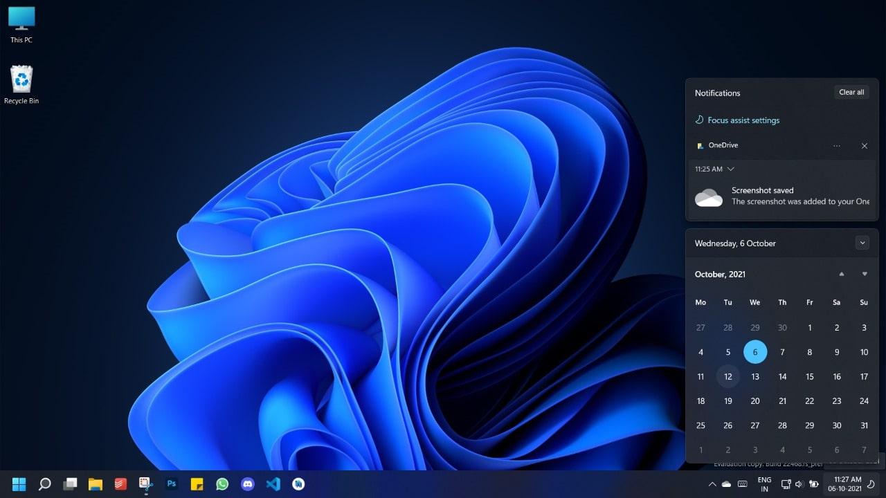 Windows 11 update Windows 11 download Windows 11 update download Windows 11 features Windows 11 free download windows 11 free upgrade from windows 10