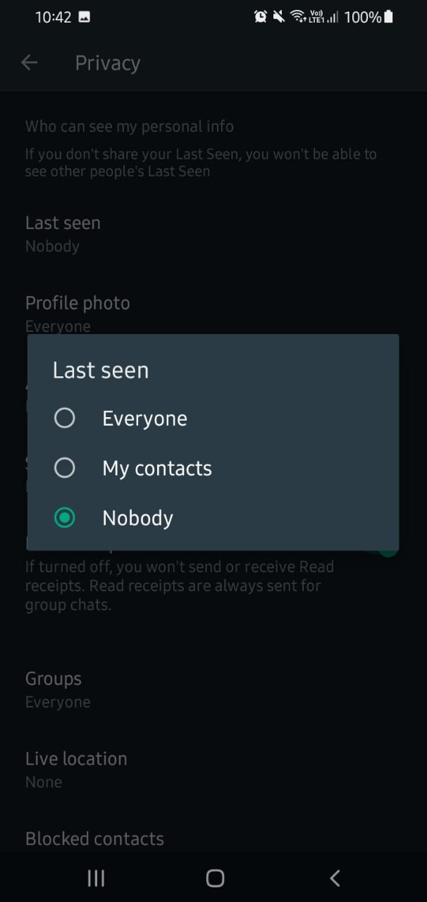 how to see WhatsApp messages without opening them, how to read WhatsApp messages without sender knowing android, how to read WhatsApp messages without blue tick, how to read WhatsApp messages without changing last seen