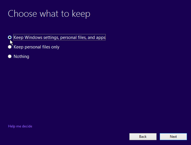Windows 11 on unsupported PC, download windows 11, download windows 11 iso, install windows 11, install windows 11 without tpm