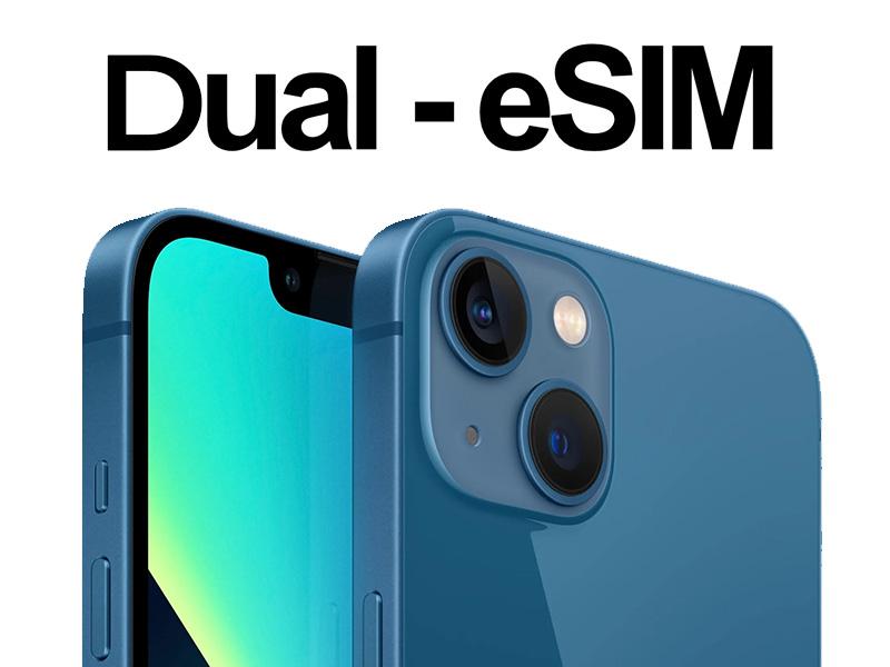 How to activate esim in iPhone 13 eSIM activation eSIM activation in iPhone 13 eSIM activation in iPhone How to activate esim in iPhone 13 iPhone 13 sim slot iPhone 13 esim india